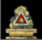 Logo Steampunk_transparent.png