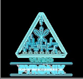 Logo Vundo_transparent.png