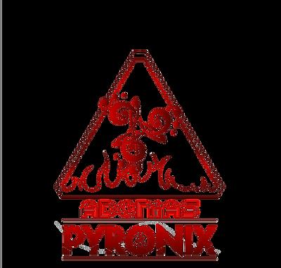 Logo Adonias_transparent.png