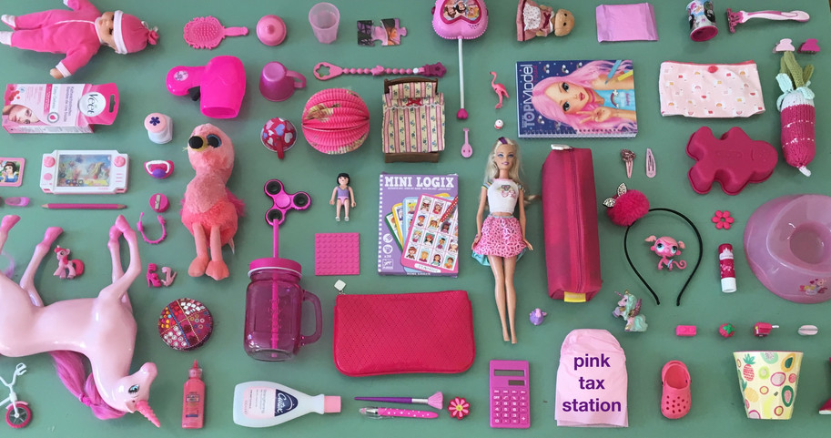 pink tax station.jpg