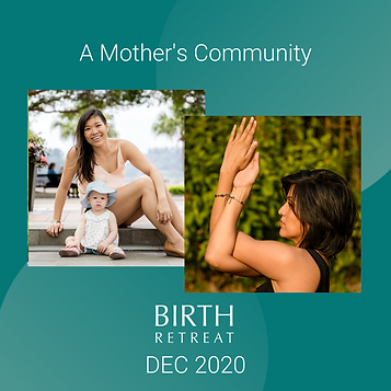 1. Birth Retreat Dec 20.png