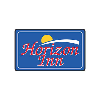 Horizon Inn HIGHRES logo-01.jpg