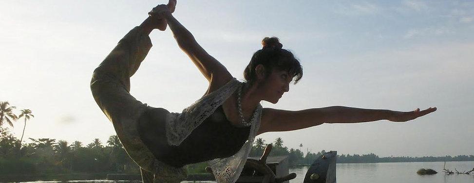 Sattra-yoga-enjoy-it.jpg