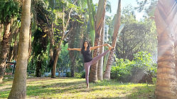 Sattra Yoga Victoria Park.jpg