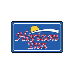 Horizon Inn logo-01.jpg