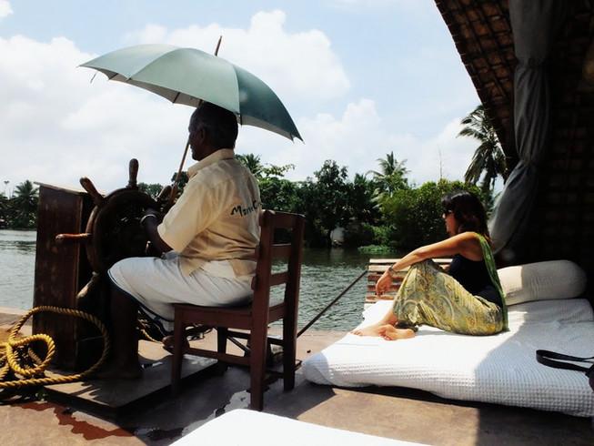 Kerala-Indi-Yoga-Meditation-Retreat.jpg