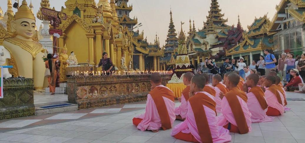 Yangon-Myanmar-Yoga-Meditation-Retreat.