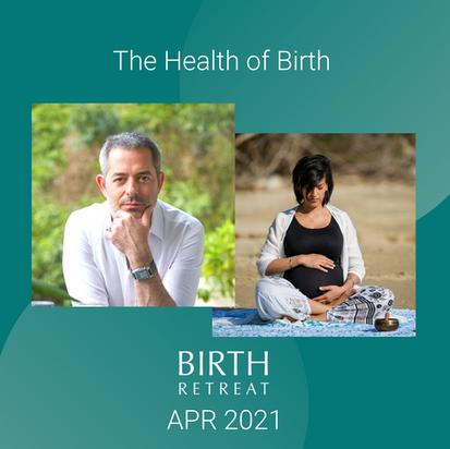 5. Birth Retreat APR 21.png