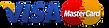visa-mastercard2.png