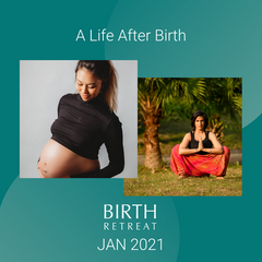 Birth Retreat Jan 21.png
