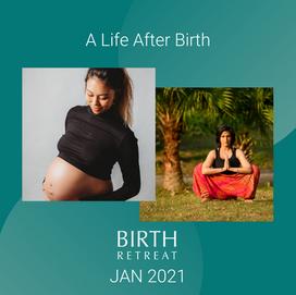 Birth Retreat Jan 21.png