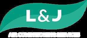 L&J Logo White.png