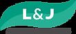 L&J Logo Black.png
