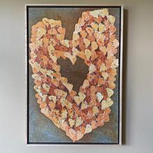 215 Hearts