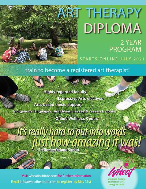 AT Diploma Poster 2021.png