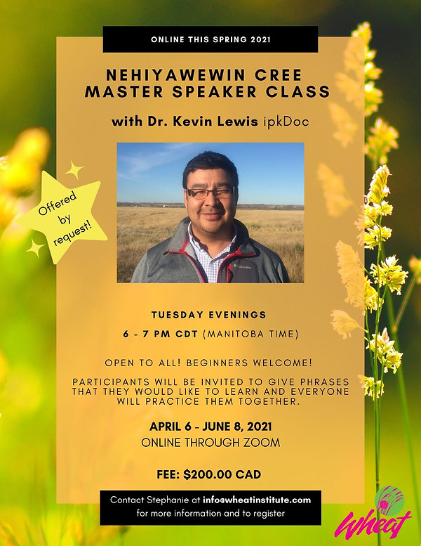Cree Class Spring 2021.jpg