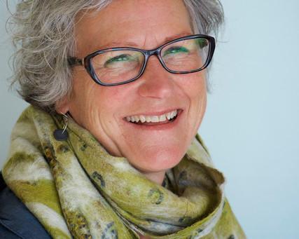 Meet the Art Therapist: Lori Boyko, B.ed, MC:AT, CCC, RCAT