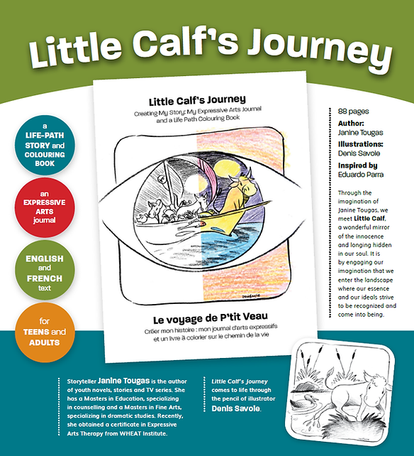 Little Calf's Journey pg 1.png