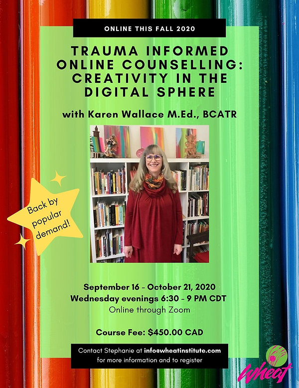 Online Counselling Fall 2020.jpg