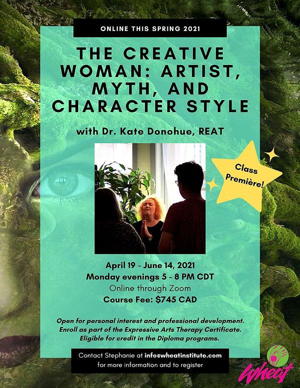 Creative Woman with Kate Donohue.jpg
