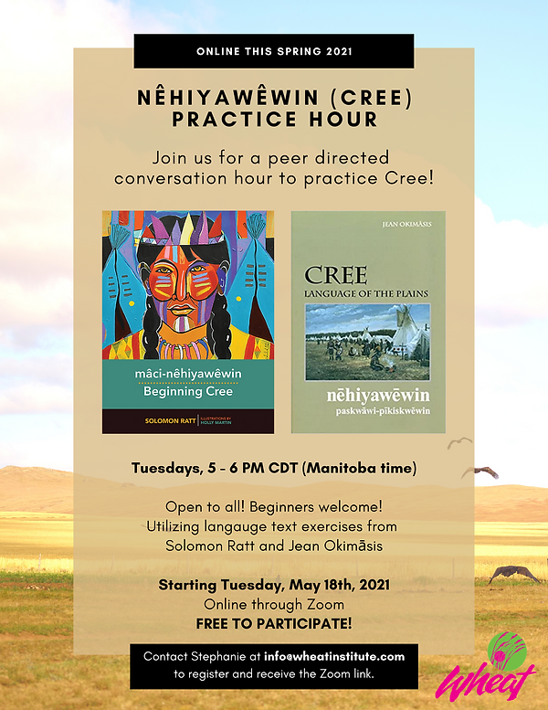 Cree Practice Hour Spring 2021.png