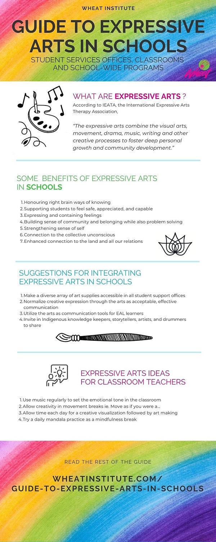 Infographic-in-Schools.jpg