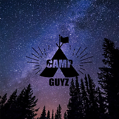 CAMP.jacket.png