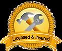 license-insured Image.png