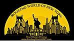 Roofing World Logo.jpg