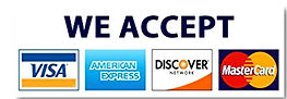 CC acceptance Logo.jpg