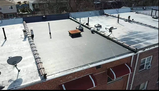 Flat Roof  Completed Aerial.jpg