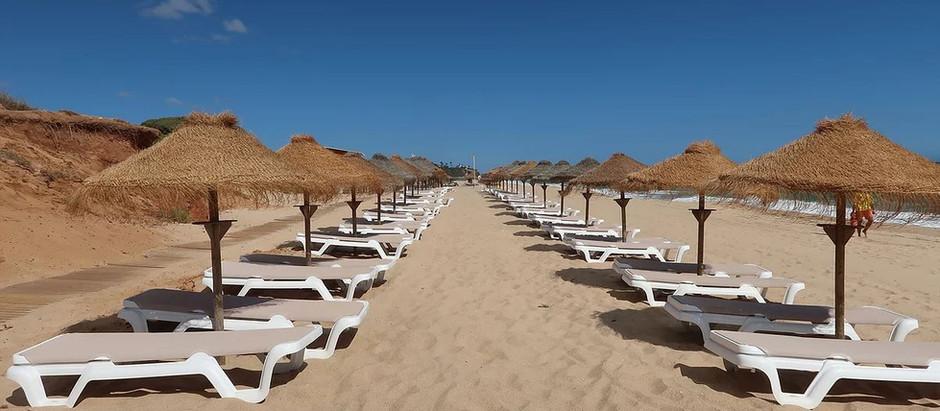 Road trip au Portugal - Fin - (Bilan et Budget)