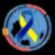 logo pour stikers 300DPI.png