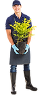 jardineiro_01-removebg-preview.png