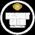 logo_tom bakgrund.png