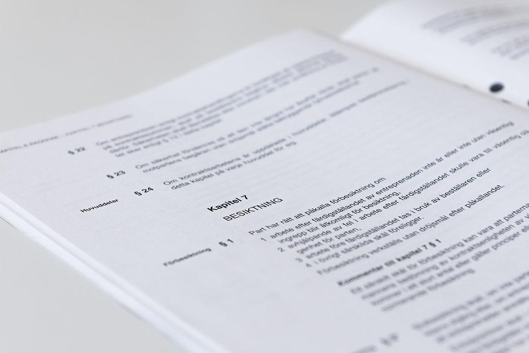 byggkonsultgruppen (7).jpg