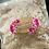 Thumbnail: Spearmint Eucalyptus Bath Salt  3lbs