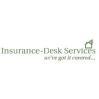 Insurance_Desk.png