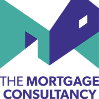 tmc-centered_f-logo-full-colour-rgb_edit