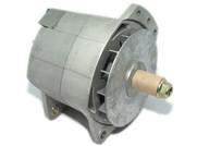 Prestolite Alternator 24V 150Amp