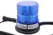 SP LED-VB684B DV