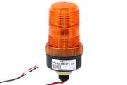 SP LED-SB231Y DV