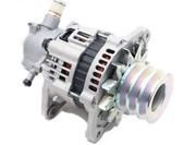 Hitachi Alternator 24V 50Amp