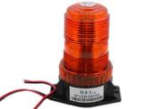 SP LED-SB230Y MV
