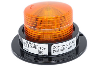 SP LED-VB870Y MV