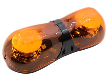 Britax Super Bright LED Flashing A6602 Series