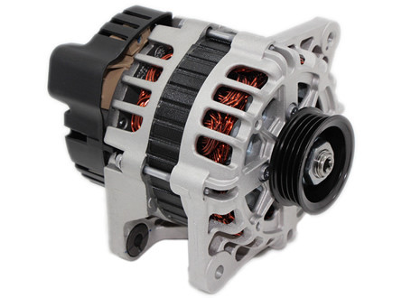 Valeo 12V Alternator