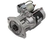 Hitachi Starter 12V 2.5KW