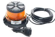 SP LED-MB554Y DV
