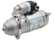 Mahle Starter 12V 2.6KW